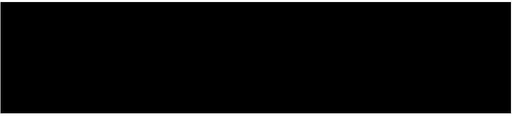 Stubenglück